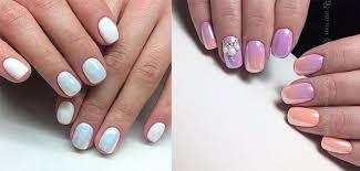 Как наносить жемчужную <b>втирку для ногтей</b> - особенности ...