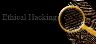 ethical hacking gnet technologies gondia chapter 27 incident handling computer forensics
