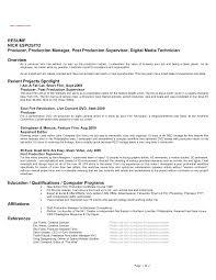 film resume template resume format pdf film resume template resume template technical support intern resume example for film resume format in the