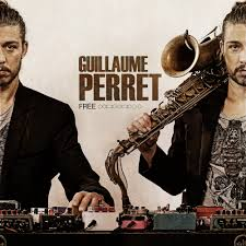 guillaume perret guillaume perret cover 2000x2000q70