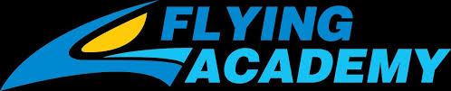 flying academy prague ile ilgili görsel sonucu