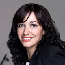 Sonia Ruiz Calzado Directora de Procesos y Personas ... - cavala-sonia