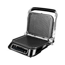 ᐅ <b>REDMOND SteakMaster RGM</b>-<b>M807</b> отзывы — 11 честных ...
