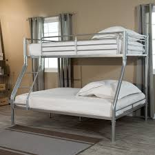 bedroom twin bed mattress cool single beds for teens bunk kids teenagers girls with stairs amazing twin bunk bed