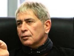 Gazeteci Oğuz Güven için istenen ceza belli oldu