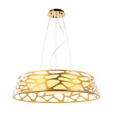 <b>Подвесной светодиодный светильник Favourite</b> Arcanum 2507-5PC