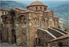 Αποτέλεσμα εικόνας για hosios loukas monastery