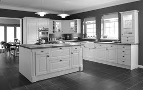 Gray And White Kitchen Designs 1000 Images About Kitchens On Pinterest Countertops Small