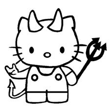 hello kitty pumpkin templates tech