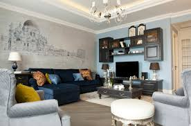 awesome paint ideas living
