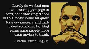 Browse martin luther king justice quotes images to download ...