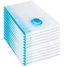12 шт <b>набор вакуумный мешок</b> 60x40 см мешок для хранения ...