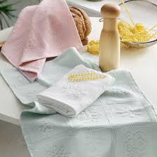 <b>Кухонные полотенца</b> купить в Москве - цены в интернет ...