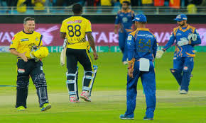 Image result for peshawar zalmi vs karachi kings