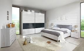image for colored bedroom furniture bedroom furniture colors