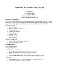 Interview Questions Template  sample interview questions  u         happytom co sample resume target sales associate job description for       interview questions template