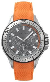 Наручные <b>часы NAUTICA</b> NAPAUC002 — купить по выгодной ...