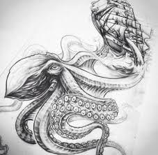 49+ <b>trendy</b> tattoo leg <b>octopus</b> tat, #leg #<b>Octopus</b> #OctopusTattooleg ...