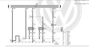 vw jetta wiring diagram image wiring diagram 2000 jetta wiring diagram 2000 wiring diagrams on 2003 vw jetta wiring diagram