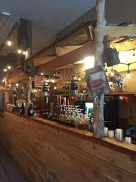 BADA <b>NW</b> COFFEE, <b>Port</b> Angeles - Updated <b>2019</b> Restaurant ...