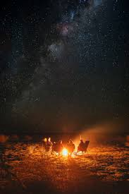 best ideas about under the stars starry night i love the fact that my blog represents everything that i stand for i try being as sensitive and kind as i can and i am trying to