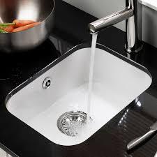 fresh kitchen sink inspirational home:  fresh kitchen sinks uk decorating ideas best to kitchen sinks uk interior design kitchen sinks uk home