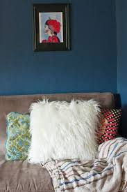 Image result for how to use pillow throw decor
