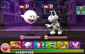 <b>Game</b> review: 'Dragons Z' and '<b>Mario</b> Bros.' <b>games</b> encourage ...