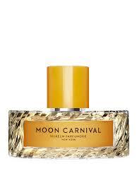 <b>Vilhelm Parfumerie Moon Carnival</b> Eau de Parfum – Arielle Shoshana