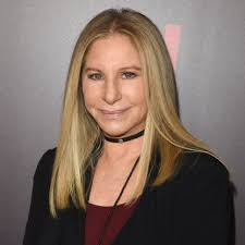 <b>Barbra Streisand</b>