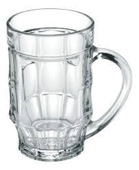 <b>Кружка для пива ОСЗ</b> Пинта 500 мл купить, цены в Москве на ...