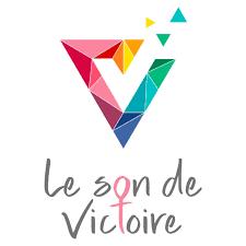 Le Son de Victoire