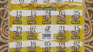 time expires on claims for winning m ticket making it largest michigan teen wins 500 000 on scratch off lottery ticket gives money to his parents