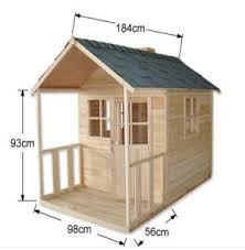 Cubby Houses and Cubby House Plans   affordable cubby housethe stylish Cubby Houses are gorgeous and a Great product   they are of high quality that really sets them apart from the rest and a lot quicker and easier