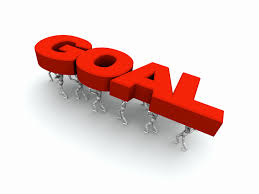 activate your goal part co partners activate your goal