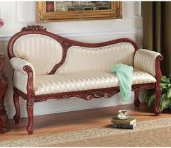Dining Room Settees 17 Sofa Styles Amp Couches Explained With Photos Blog Gt Furnishng