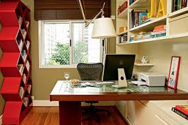 home office ideas for small space with goodly home office design ideas for small spaces cheap cheap office design