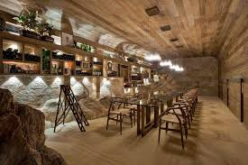 shocking giant xl wine glass decorating ideas images in wine cellar rustic design ideas awesome wine cellar