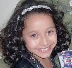 Melissa Mendez - quien-es-mejor-daryna-gonzalez-o-melissa-mendez-de-pequenios-1-239938