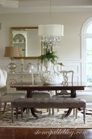 tufted dining bench with back new dining room bench diningroombenchstonegableblogcom new dining room bench