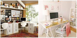brilliant small office space layout design small home office desks brilliant home office designers office design