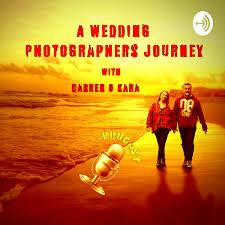 A Wedding Photographers Journey