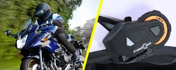 Why and How Should You Choose a Motorcycle Bluetooth Intercom ...