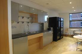 Office Kitchen Design Corporate Office Kitchen Design Miserv