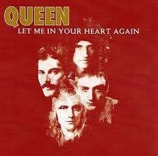 Resultado de imagem para queen forever vinyl collection