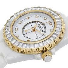 Женские <b>часы Stuhrling</b> Nautical <b>530S2</b>.<b>1113EP3</b>