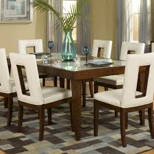 style dining room paradise valley arizona love: najarian enzo dining rectangular table productsfnajarianfcolorfenzodining dining table b najarian enzo dining rectangular table