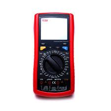 <b>Мультиметр Uni-t UT70A</b> купить в разделе uni-t по лучшей цене ...