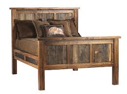 best barn wood bedroom furniture home and design gallery pertaining to barn wood bedroom furniture ideas barn wood furniture ideas