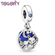 Shop <b>2019</b> Charm - Great deals on <b>2019</b> Charm on AliExpress
